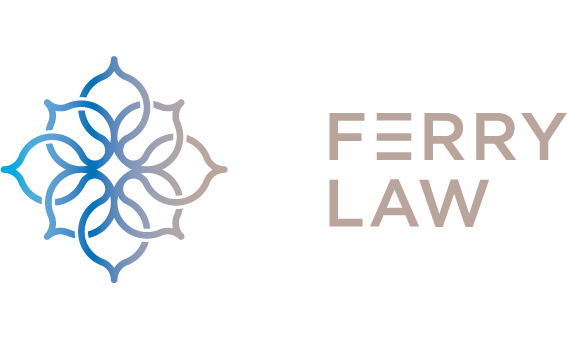 Ferry Law • Connecticut Personal Injury Lawyers.