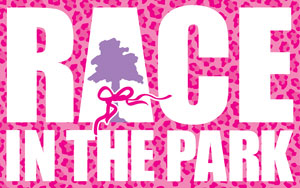 CT-Breast-Health-Initiative-Race-in-the-Park